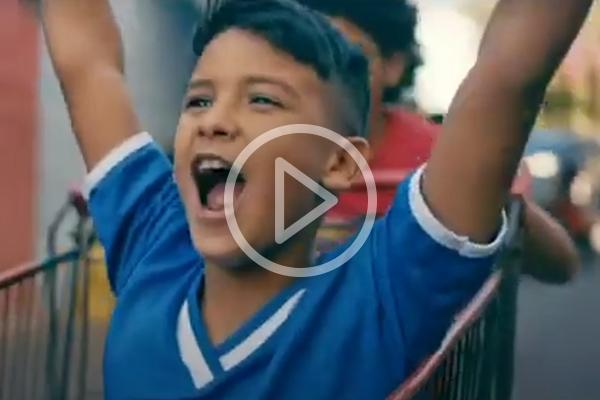 إطلاق حملة وطنية تواصلية لحماية الأطفال ضد العنف