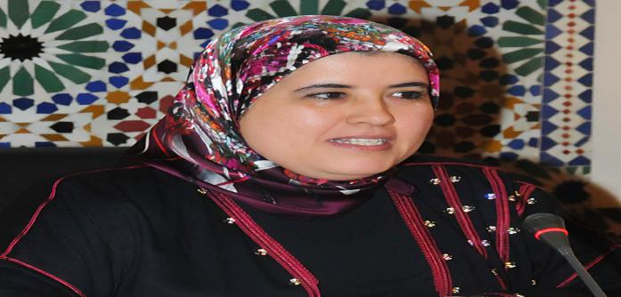 Le Maroc participe aux travaux de la première Conférence ministérielle sur le développement social dans les pays de l'Organisation de la coopération islamique à Istanbul, Turquie