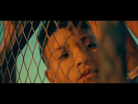 فيلم تحسيسي حول العنف الجنسي ضد الأطفال