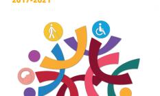 PLAN D'ACTION NATIONAL de la politique publique intégrée pour la promotion des droits des personnes en situation de handicap 2017-2021
