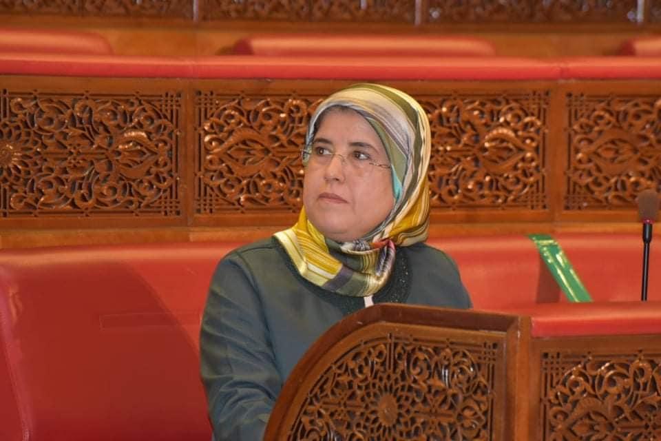 المؤشرات والأرقام تؤكد أن العنف ضد النساء بالمغرب في تراجع